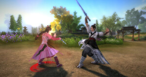 Age-of-Wulin-Legend-of-the-Nine-Scrolls-PC